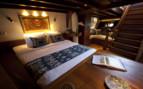Picture of Si Datu Bua Suite