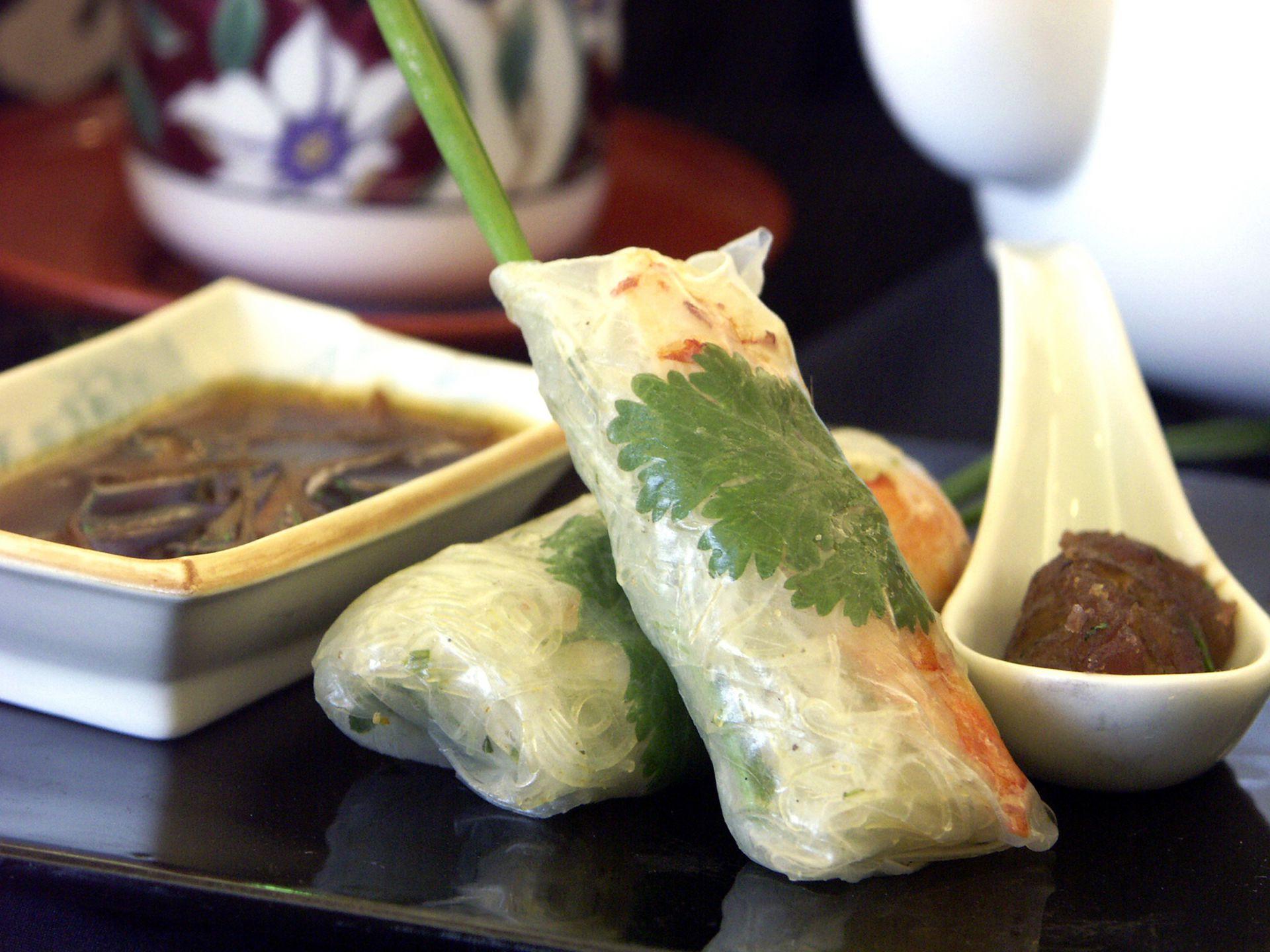 Hoi An Street Food Tour | Bespoke Vietnam Trips