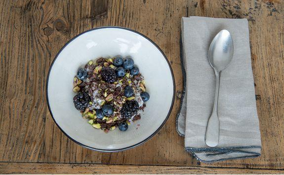 deplar farm breakfast