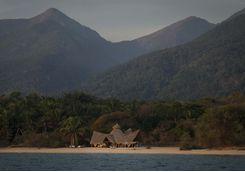 greystoke mahale mountains and beach