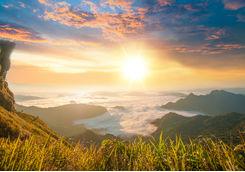 Chiang Rai view