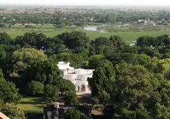 Shahpura Bagh