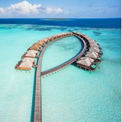 over-water-bungalows-maldives