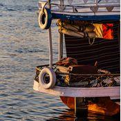 Sierra_Leone_Ferry