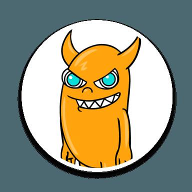 Angry Girlfriend