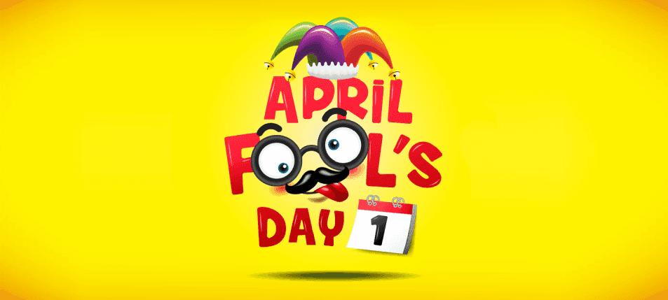 16 Of The Best April Fools Pranks EVER!