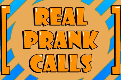 Best of Rakesh: Real Prank Calls & Reactions