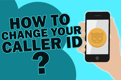 Prank Calling 101: How To Call From A Different Number