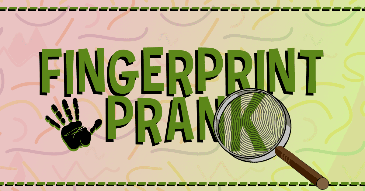 Use to omegle video prank Art of