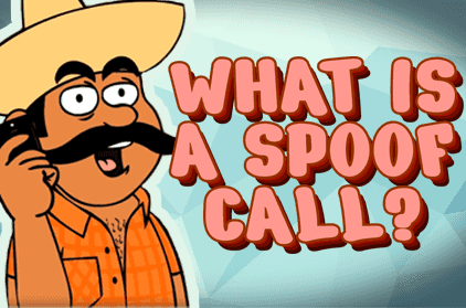 Pranking 101: Ownage Pranks Defines What Is A Spoof Call?