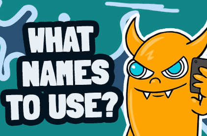 Top 10 Funny Prank Call Names for Your Prank War