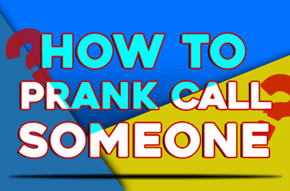 How to Prank Call: Step-by-Step Instructions