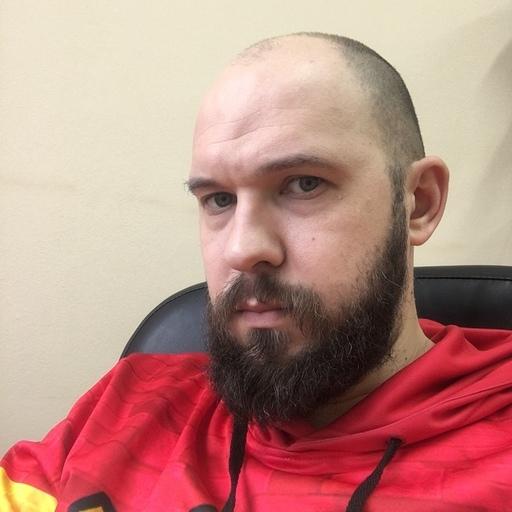 Mihail Babaev