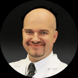 Dr. Daniel Domagala D.D.S., M.S
