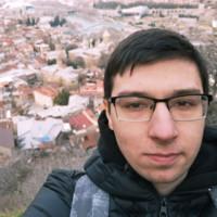 Ramin Tyurin