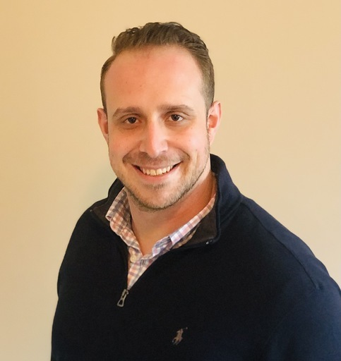 David Eisenberg, MD