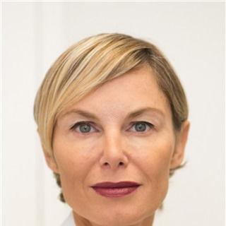 Olga  Leonardi