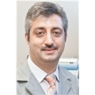 Nidal  Hasan