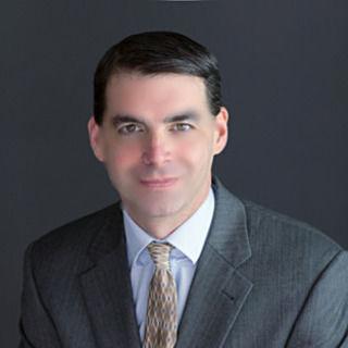Charles Shuman