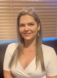 Laura Spindola