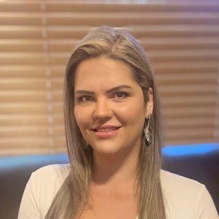 Laura Spindola, FNP