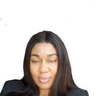 Magdalene  Osunde, NP