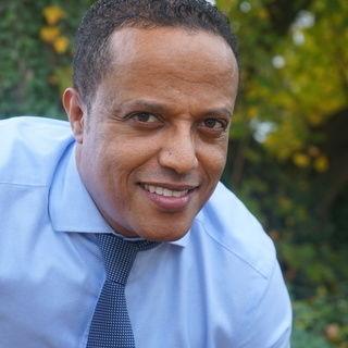 Dr. Michael Kebede
