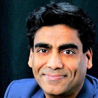 Dr. Rajan Gupta