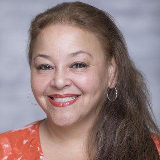 Denise Molina, LCSW