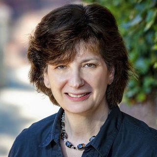 Elizabeth Tarr, LCSW