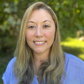 Jacqueline Hunterton-Anderson, PMHNP-BC