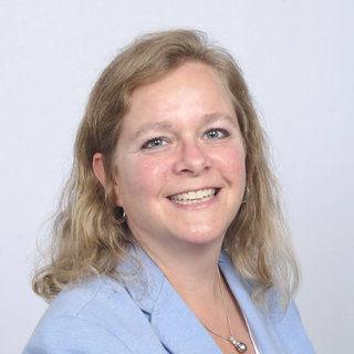 Krista Bedells, PMHNP-BC