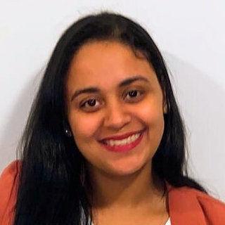 Luz Vargas, LCSW