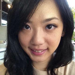 Meng Yu Yao, LCSW