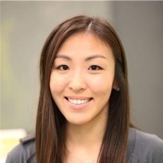 Shanda Haesun Yoon, PMHNP-BC