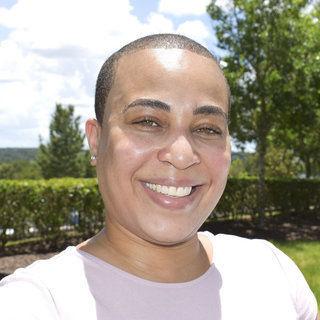 Shareefah Hamilton Davis, PMHNP-BC