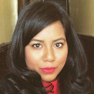 Tahmina Parveen, PMHNP-BC