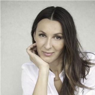 Mirjana  Sadeghi