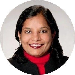 Dr. Kali Nalamachu