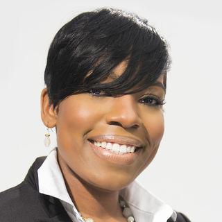 Dr. Karla Robinson