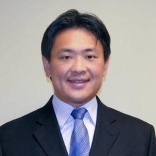 Dr. David Liang