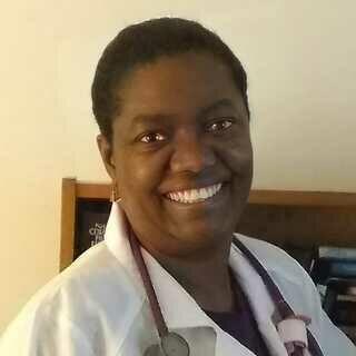 Rosabelle Magloire Chism, ARNP