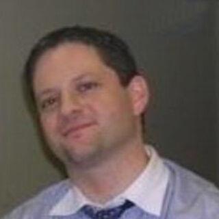 Edward Rakler, PA-C