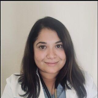 Dr. Sandya Shivashankar, MD