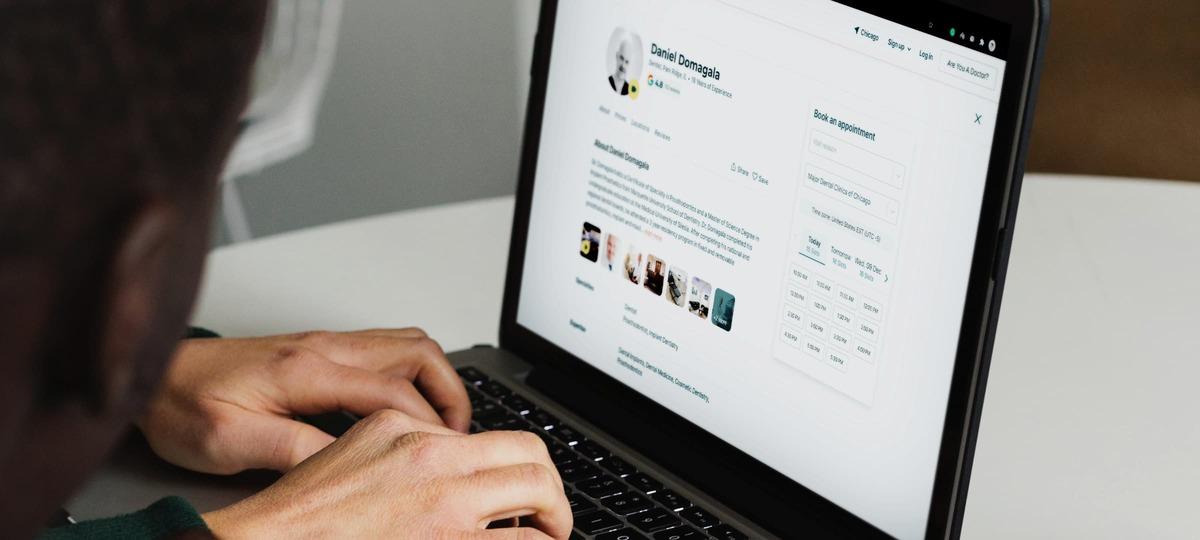 Tripment: A Digital Healthcare Platform to End Surprise Bills