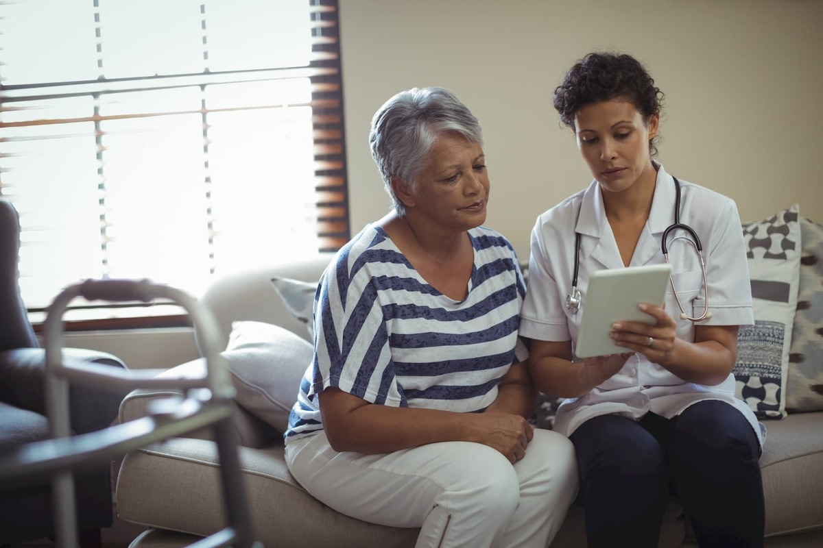 The Need for Price Transparency in Healthcare