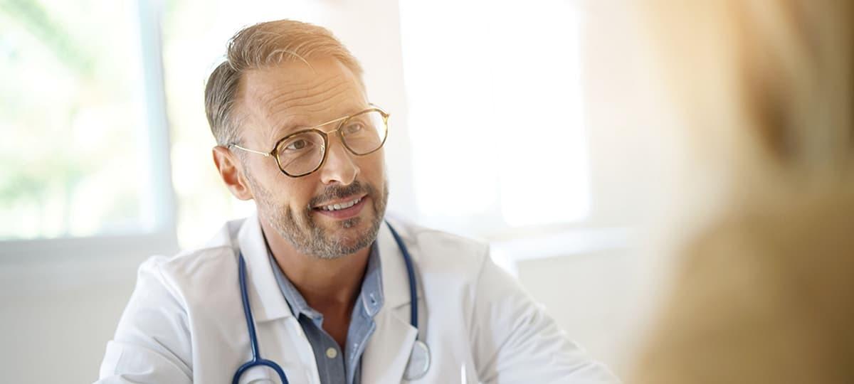 11 Effective & Proven Patient Retention Strategies