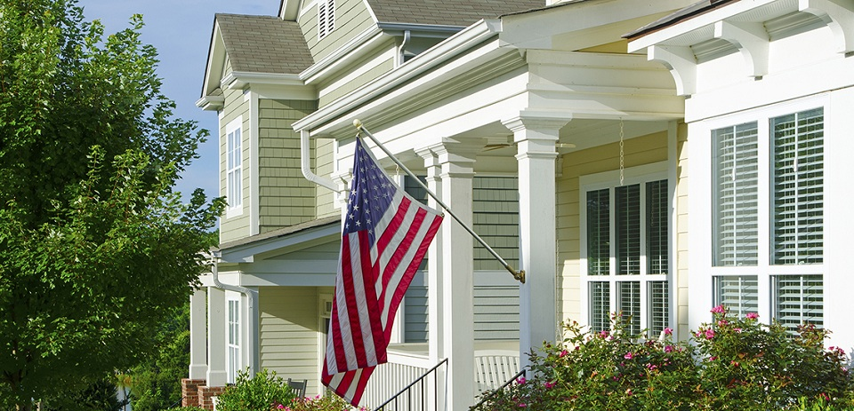 VA Home Loan Refinancing