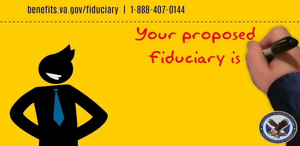 An Overview of the Fiduciary Program