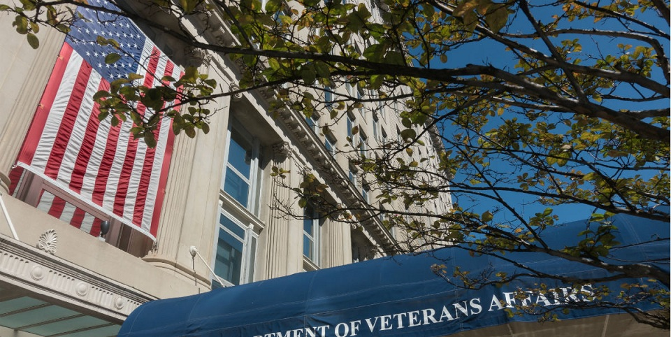 Managing Your VA Health Care Benefits and Costs of Care